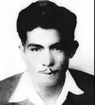 <b>Jose Diaz</b> - jose-diaz