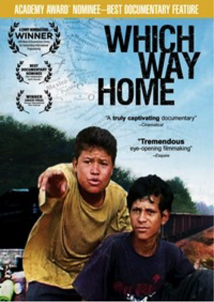whichwayhome