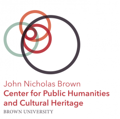 Introduction to Public Humanities