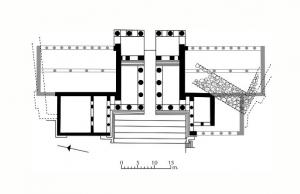 Mcauliffe_Floorplan