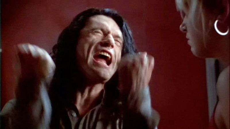 You're Tearing Me Apart: Tommy Wiseau's The Room as Nihilistic Opus – Brown  University Film Forum