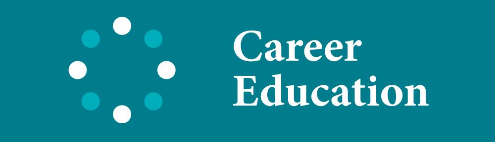 Career Education Blog
