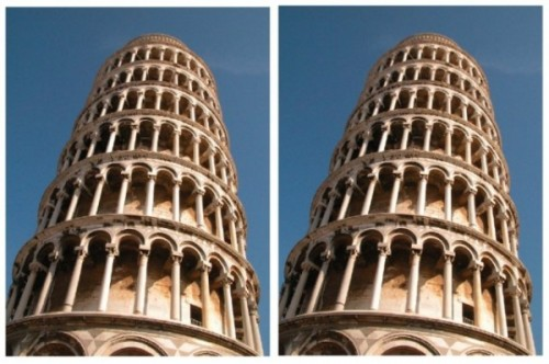 Leaning-Tower-Illusion