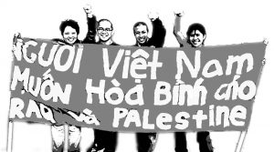 vu-solidarity