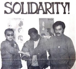 erican_student_union_manuel_delgado_of_mexican_american_student_confederation_on_uc_berkeley_twlf_solidarity_newspaper_front_page_0369_by_muhammad_speaks