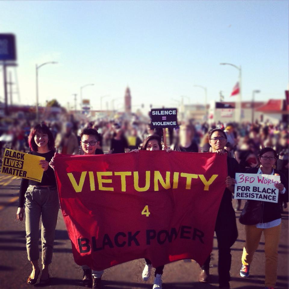 marchingvietunity