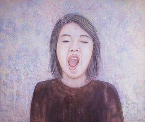 yawning_girl
