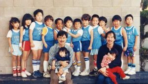 the-yellow-brotherhood-basketball-team