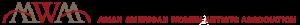 aawaa-logo-tagline-header