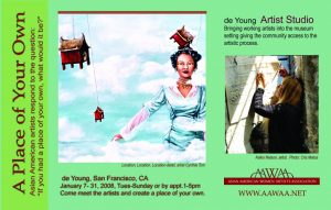 de-young-residency-postcard_5x8_front-2-1024x652