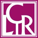 gI_75900_CLIR Logo 5.27