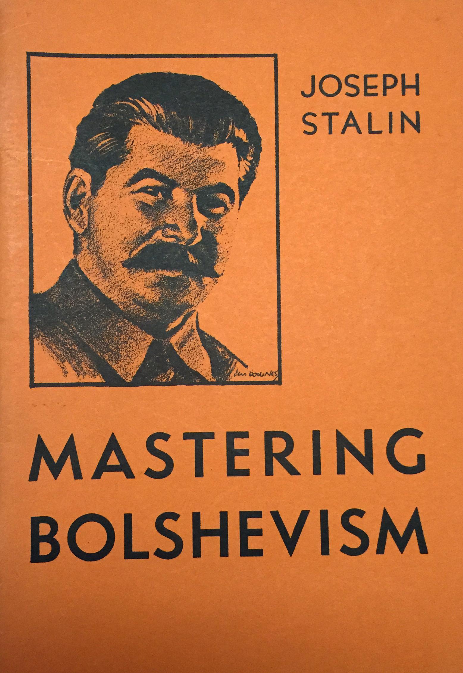 Proletarian Publishers 1972