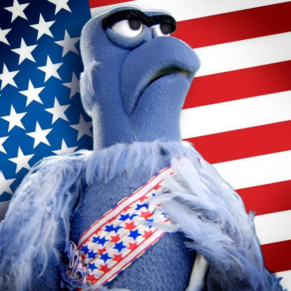 Sam_Muppet