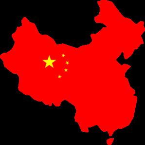 china-map-md