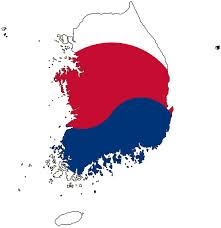 south_korea_final