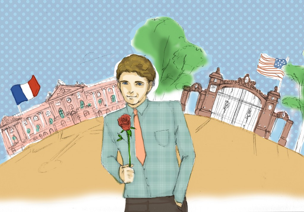 fancy illustration 3