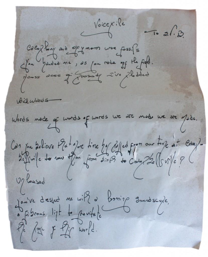 Poem(r)_rev
