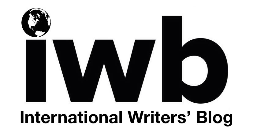 International Writers' Blog