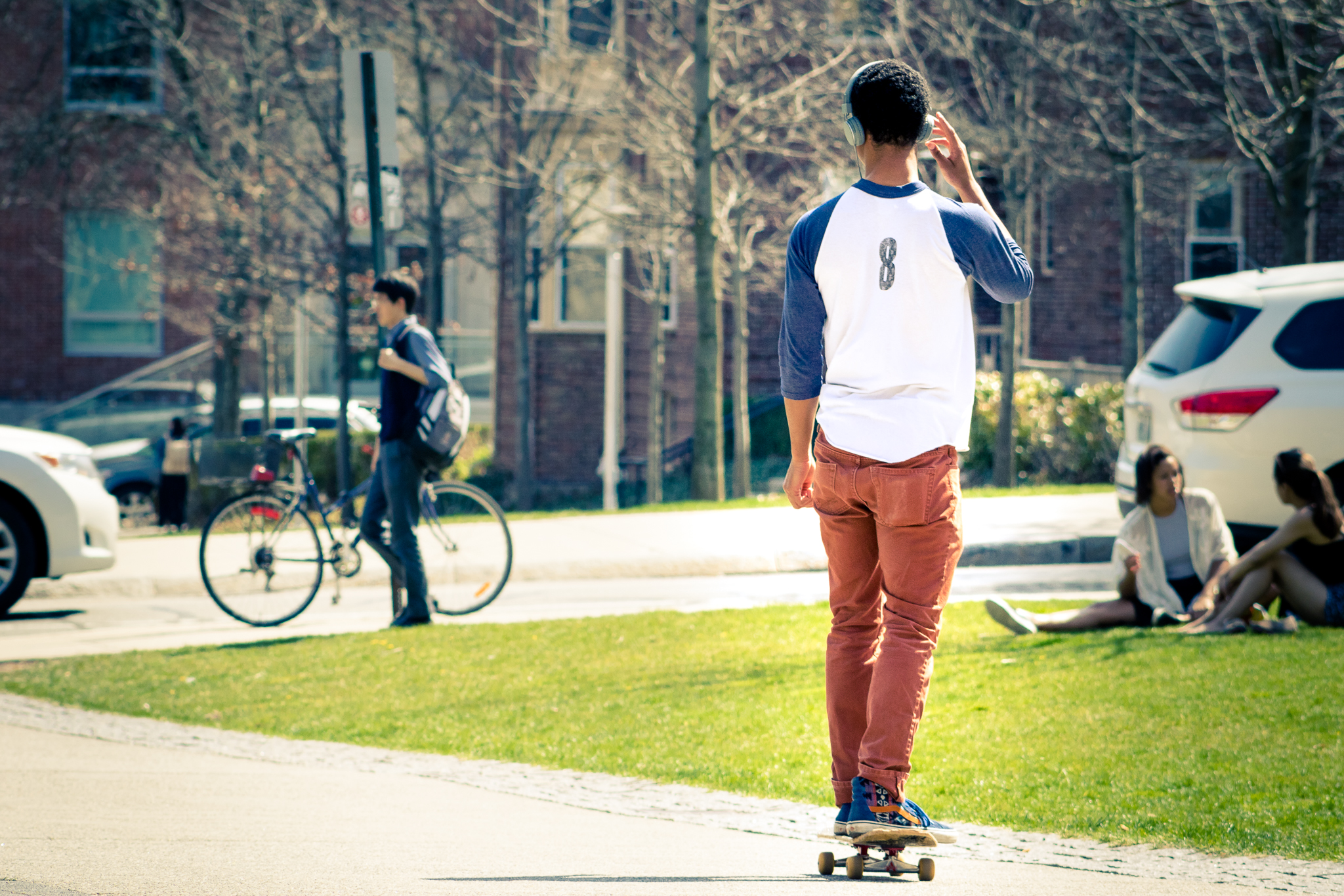 Brown University-VA-160418-5338 (1)