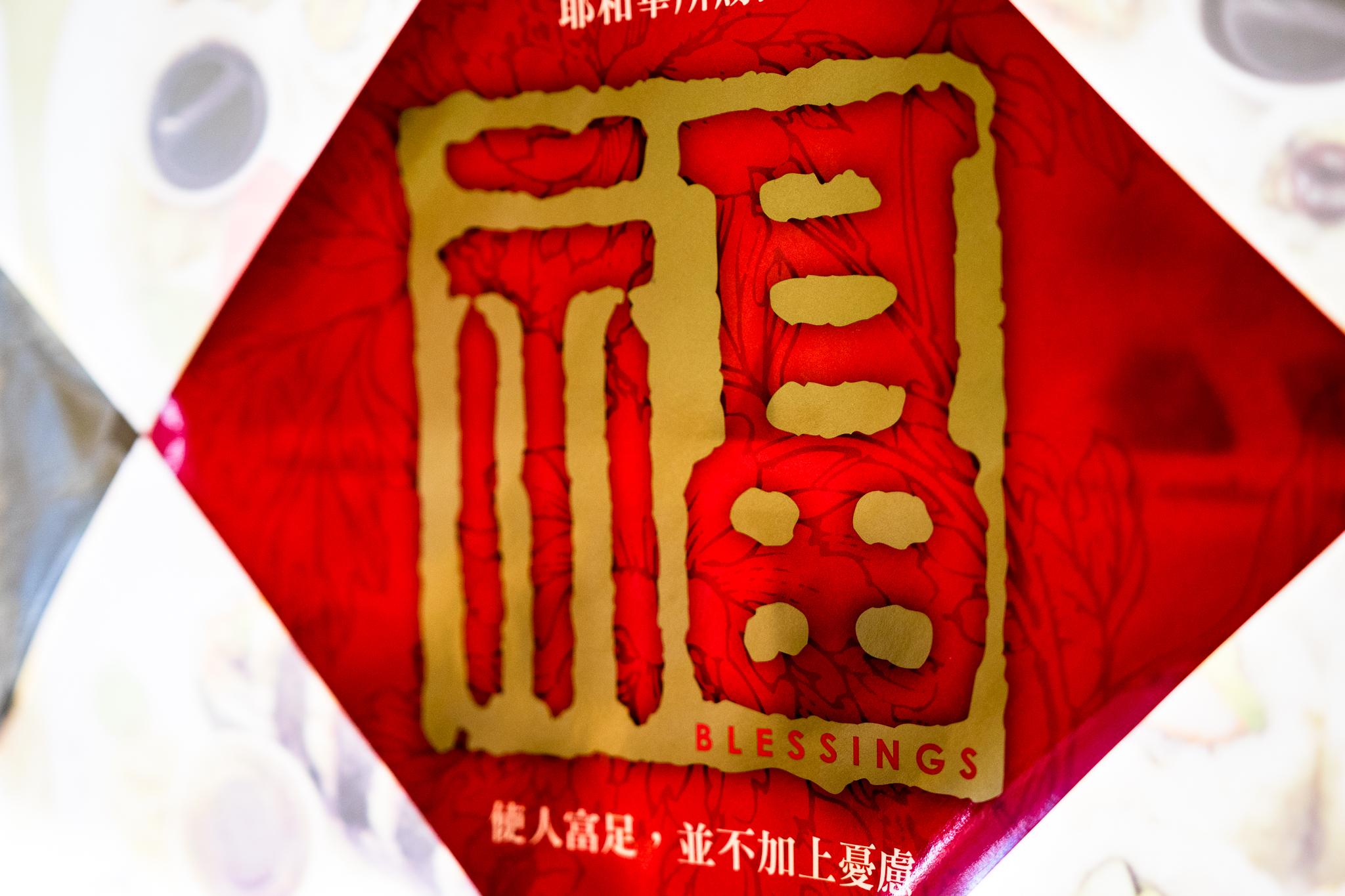 Chinese New Year-VA-160429-6889