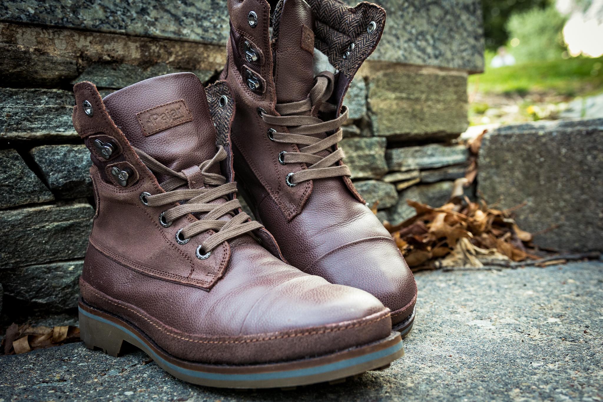 Pajar Boots-VA-160425-5522