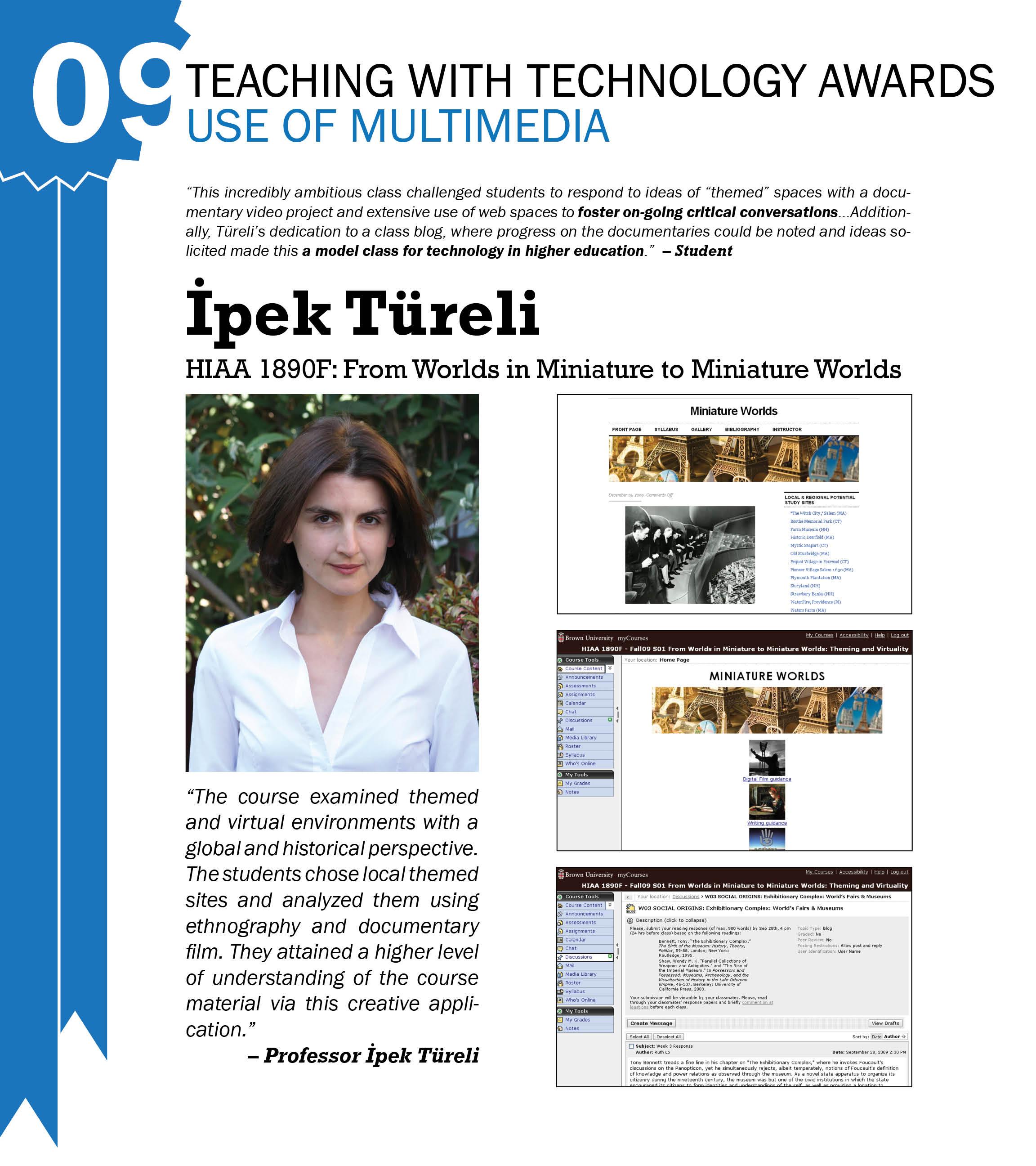 ipek_tureli