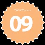 TWTA Faculty Showcases