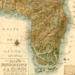 Florida1760