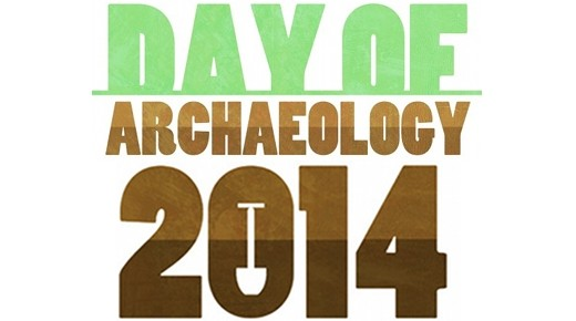 www.dayofarchaeology.com