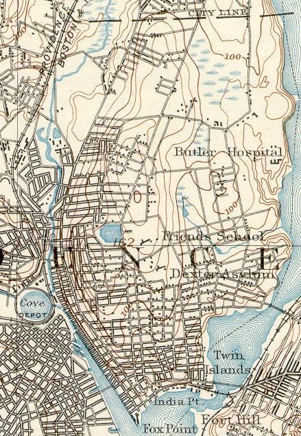 USGS 1894
