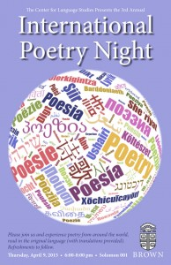poetry_night_low_res