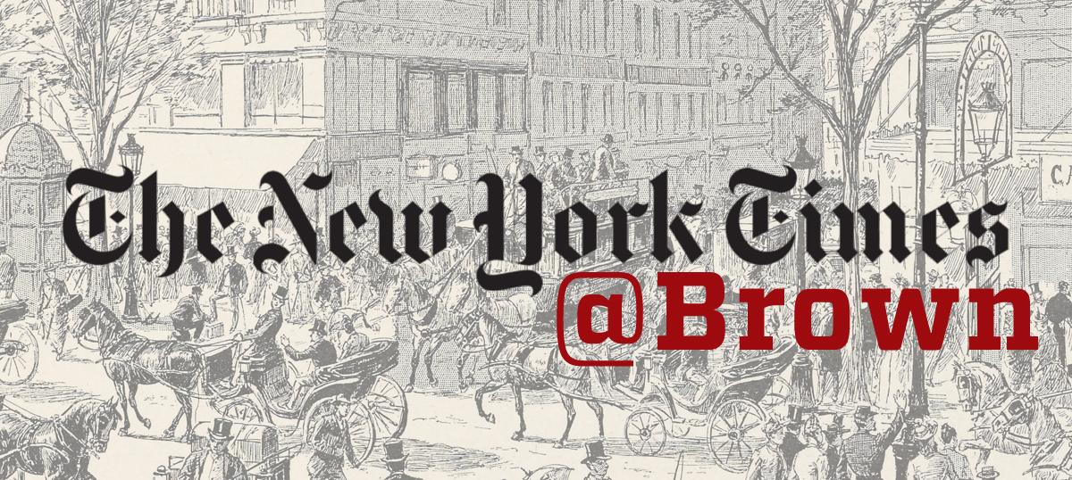 New YorkTimes Online