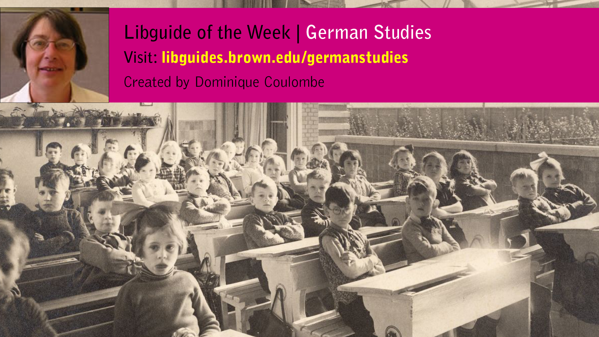libguidesGermanStudies