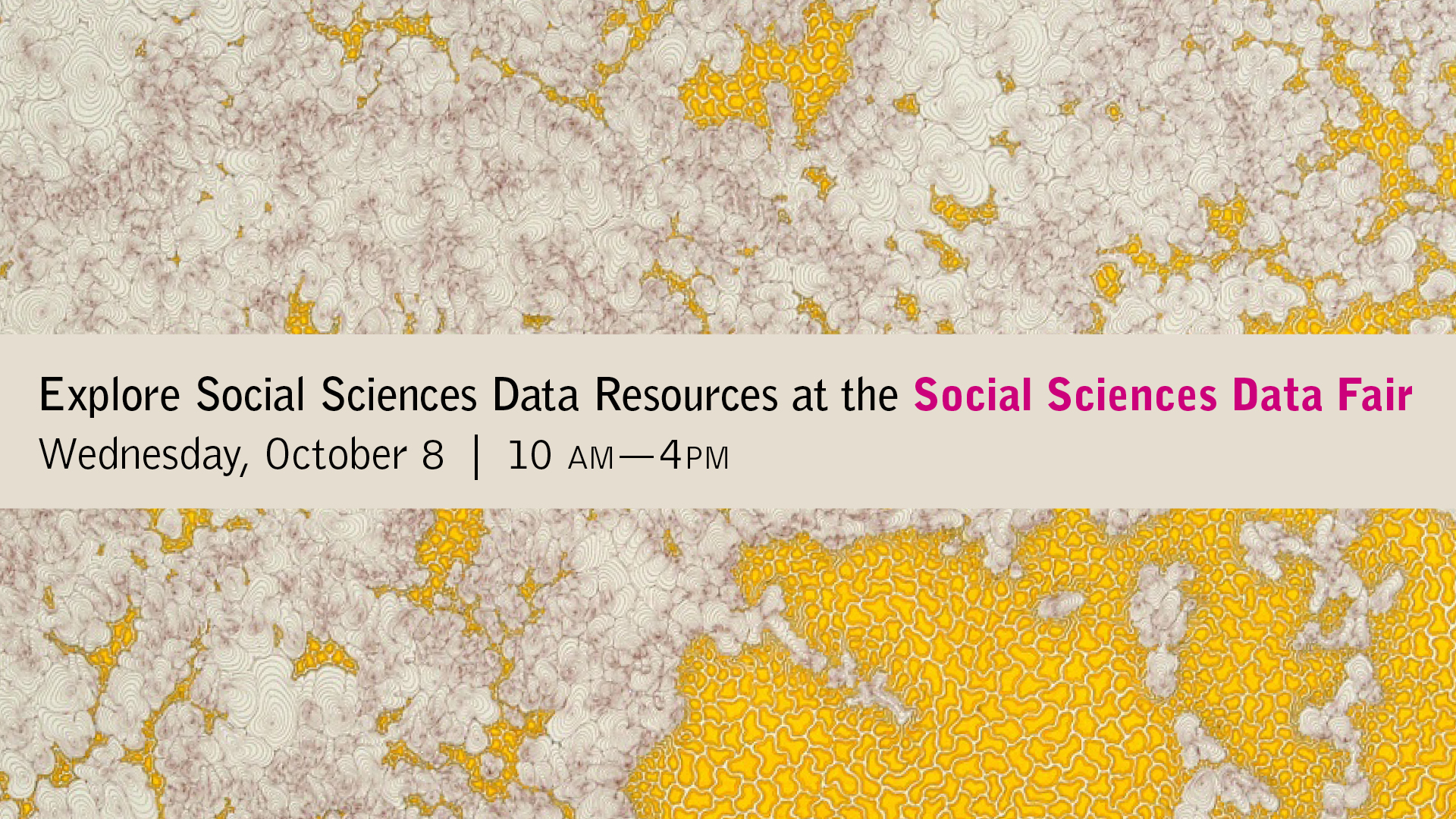 20141006socialSciencesData