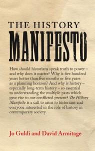 HistoryManifestoGuldiArmitage4