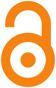 Open_Access_logo_PLoS_white