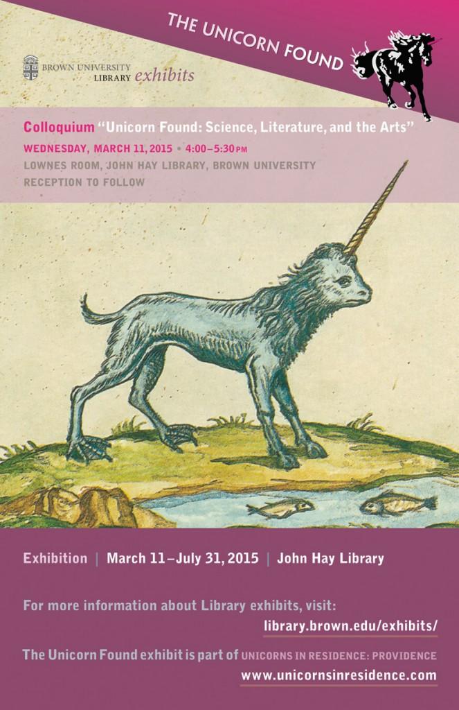 UnicornFound-poster_web