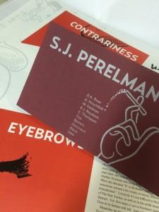PerelmanBookImage