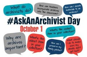AskArch