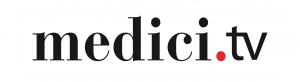 medici-dot-tv-logo