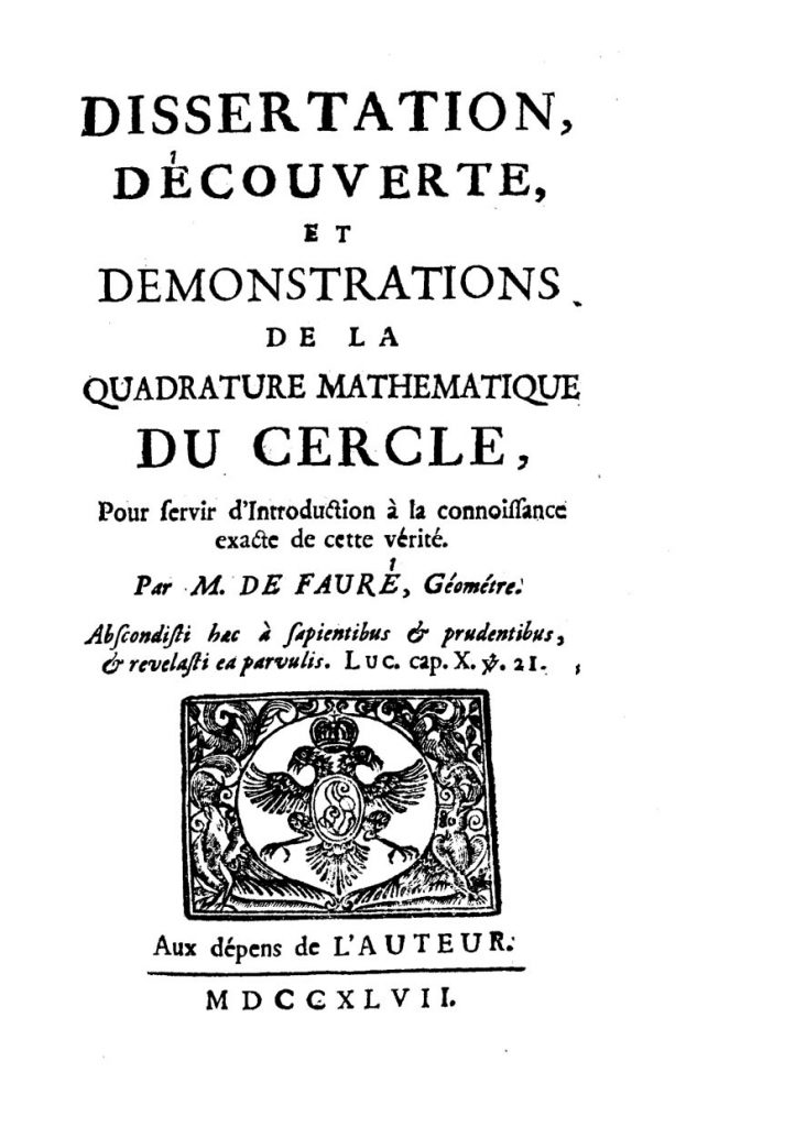 faure_-_dissertation_decouverte_et_demonstrations_de_la_quadrature_mathematique_du_cercle_1747_-_1515965