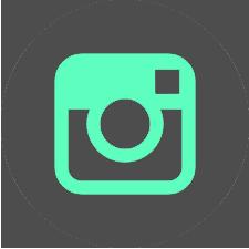 [Instagram Icon]