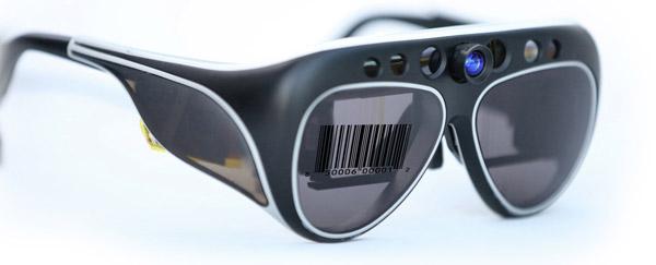 glasses no barcode