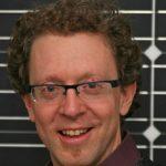 Andrew Gabor