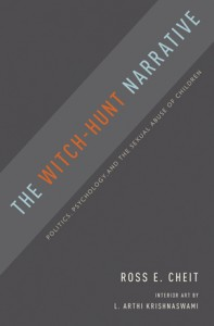witch-hunt-narrative-cover