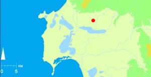 Map-WCSardinia-CLR.ai