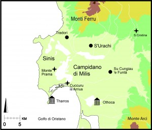 Map-NCampidano [Converted]