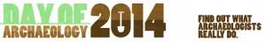 doa-2014-banner-large-tagline-960px