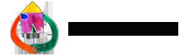 Lesvos Solidarity NGO logo